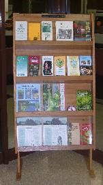 eac brochures