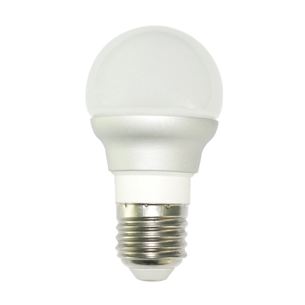 5W-LED-Light-Bulb-01
