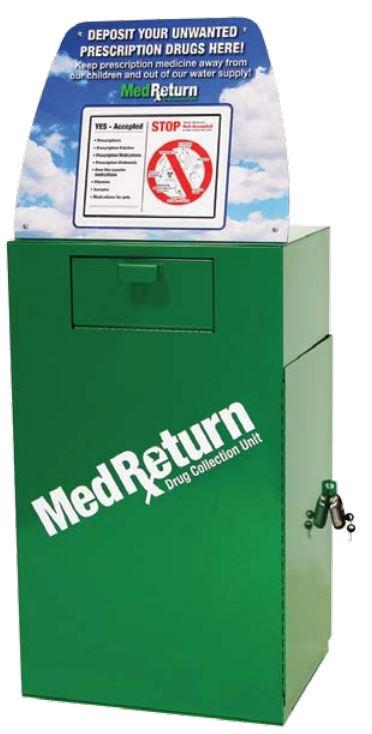 med-return-pic-1