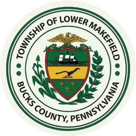 Lower Makefield Township