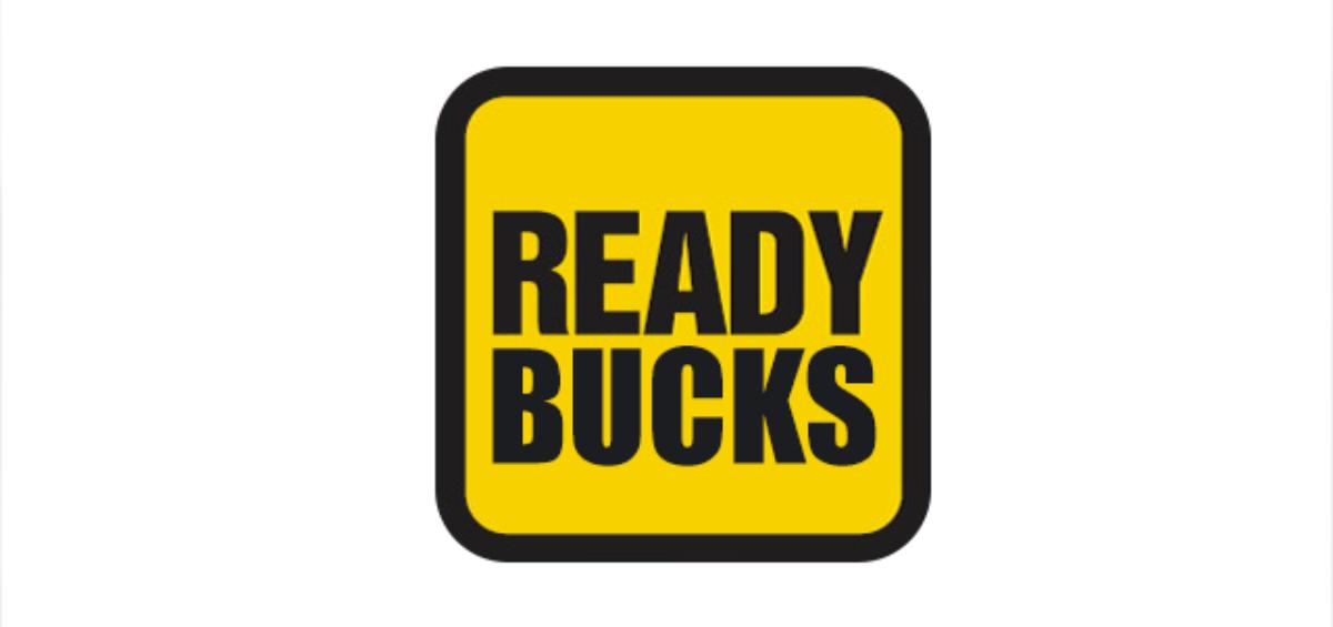 Readynotifypa Is Now Readybucks Lower Makefield Township