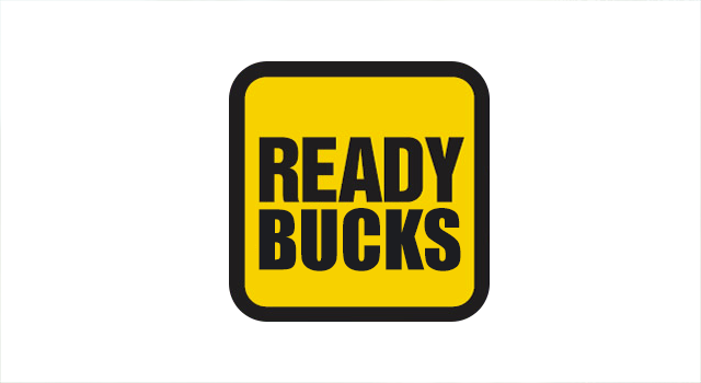 Readynotifypa Is Now Readybucks Lower Makefield Township