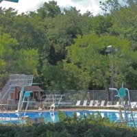 divingboardslow